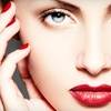 Up to 64% Off Gel Manicures and Pedicures