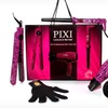 $64.99 for a 3-Piece Hairstyling Set