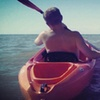 Up to 56% Off Paddleboard or Kayak Rentals