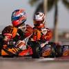 73% Off Go-Karting and CRKC Membership