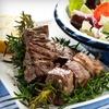 62% Off at Athena Mediterranean Cuisine in Brooklyn