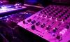 Dj Notchee - Village of Key Biscayne: $338 for $675 Worth of DJ Services — Dj Notchee