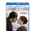 Jane Eyre on Blu-ray