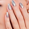 50% Off Mobile Manicures and Pedicures