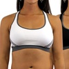 Freedom Active Sports Bra 2-Pack
