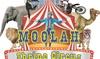 Moolah Shrine Circus – Up to 48% Off