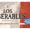"""Entrada a """"Los Miserables"""""""
