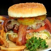 48% Off at Bad Albert's Tap & Grill