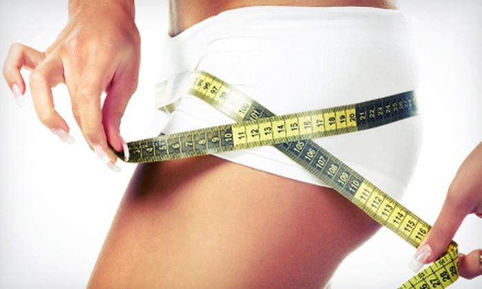 Bouari Clinic - Multiple Locations: 15, 25, or 52 Lipotropic B12 Injections at Bouari Clinic (90% Off)