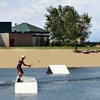 Half Off Wakeboarding in Milliken