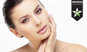 Gabinet Medycyny Estetycznej: Wygładzanie zmarszczek z użyciem preparatu Botox® od 299 zł w gabinecie medycyny estetycznej DR. Sławomir Koryśko
