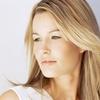 44% Off Haircut and Single-Process Color at Tricho Salon & Spa
