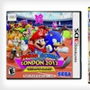 "Up to 42% Off ""Mario & Sonic at the London 2012 Olympic Games"""