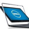 Dell XPS 12 Convertible Touchscreen Ultrabook