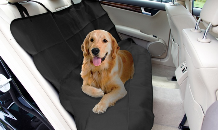 Goodyear Pet Car Seat Covers: Goodyear Pet Car Seat Covers. Multiple Styles from $9.99–$22.99. Free Returns.