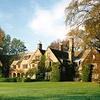 Edsel & Eleanor Ford House – Half Off Admission