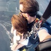 Up to 48% Off Skydiving
