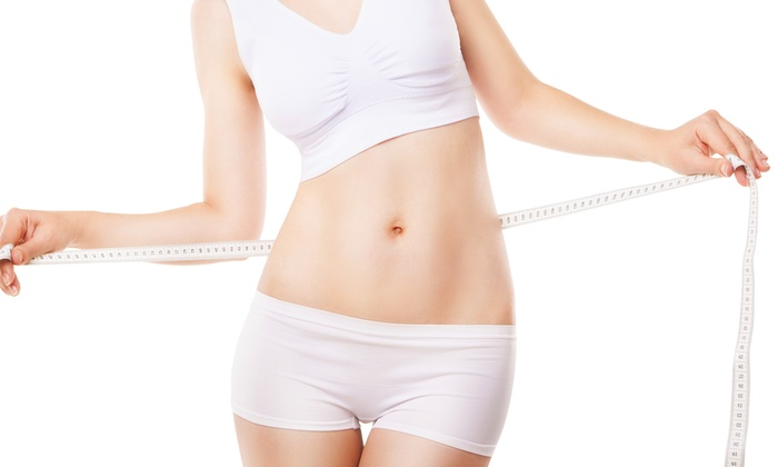 Ideal Body Line - Castelfranco di Sotto: 3 sedute dimagranti con metodo Ideal Body Line da 39,90 €