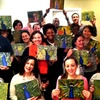 Up to 61% Off Painting Class