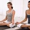 Up to 61% Off at Vernon Yoga
