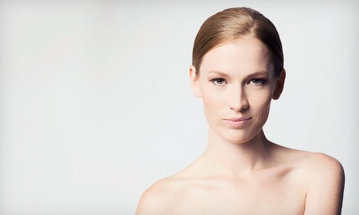 Essential Beauty Medical Spa - Orange County: One, Three, or Five Microdermabrasions with Facials at Essential Beauty Medical Spa in Foothill Ranch (Up to 71% Off)