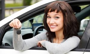 Szkoła Nauki Jazdy Nova: Kurs na prawo jazdy kat. B od 899 zł w Szkole Nauki Jazdy Nova