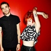 Paramore – Up to 65% Off Concert