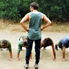 Up to 77% Off Boot Camp Classes