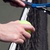 50% Off Tennis-Racket Restringing
