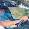 Up to 77% Off at Avalon Auto Glass