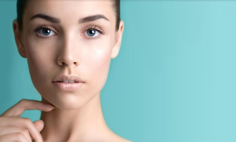 One or Three IPL Photofacial Treatments at Fit Skin Laser (Up to 78% Off) 53b237f7-bd70-4912-ae38-62a37a3ed716