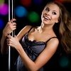 Up to 53% Off Pole-Fitness Class or Pole Party