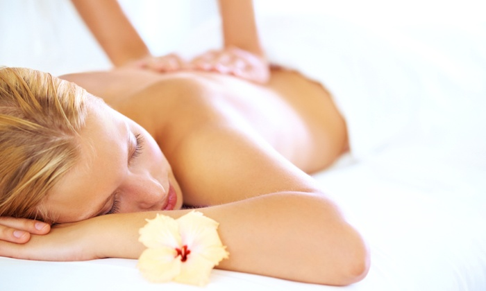 Opulent Wellness - Atlanta: One, Two, or Three Swedish Massages at Opulent Wellness (Up to 56% Off)