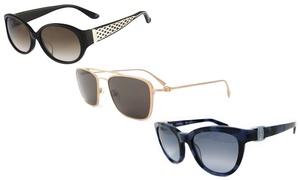 Salvatore Ferragamo Sunglasses for Men and Women