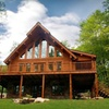 Up to Half Off Stay at Blueberry Lake Resort in Mont-Tremblant, Quebec