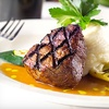 $10 for Upscale Grill Fare at Alibi in St. Charles