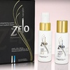 Up to 46% Off Zelo Haircare Products