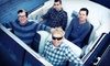Fort Rock - JetBlue Park: Fort Rock Music Festival with The Offspring at JetBlue Park on April 14 at Noon (Up to 51% Off). Two Options Available.