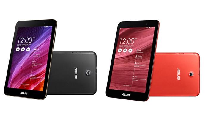 """ASUS MeMO Pad 16GB 7"""" Tablet"""