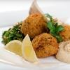 Half Off at Karam Lebanese Cuisine