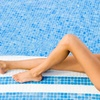 Up to 65% Off UV Tanning, Spray Tans, or Water Massage