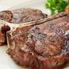 44% Off Steakhouse Dinner at Erie Cafe
