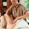 61% Off Massage