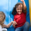 Up to 53% Off Open-Play Bounce Visits