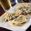 Half Off Upscale American Fare at Paddy O'Shays in Overland Park