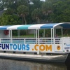 Up to 59% Off Manatee Tours