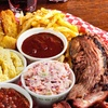 40% Off Barbecue at Memphis Blues Barbeque House