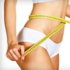 Up to 81% Off Body-Contouring Light Therapy