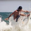 Up to 61% Off Surfing Lessons from MCG Surfboards