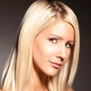 43% Off Haircut and Highlights Packages